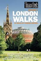 Time Out London Walks: Volume 1