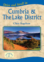 Drive and Stroll in Cumbria and the...