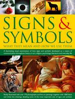 Signs & Symbols: What They Mean and...