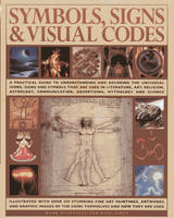 Symbols, Signs & Visual Codes: A...