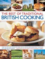 The Best of Traditional British...