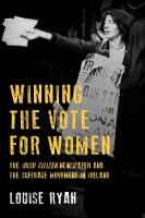 Winning the Vote for Women: The ...