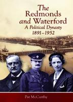 The Redmonds and Waterford: A...