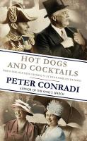 Hot Dogs and Cocktails: When FDR Met...