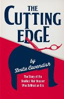 The Cutting Edge: The Story of the...