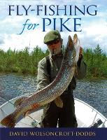 Fly Fishing for Pike
