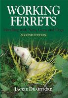 Working Ferrets: Handling with Nets,...
