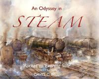 An Odyssey in Steam: 'Rocket' to...