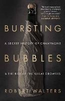 Bursting Bubbles: A Secret History of...