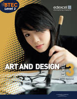 BTEC Level 3 National Art and Design...