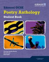 Edexcel GCSE Poetry Anthology Student...