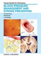 Blood Pressure Management and Stroke...