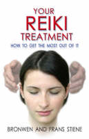 Your Reiki Treatment: How to Get the...
