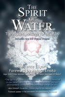 The Spirit of Water: The Hidden...