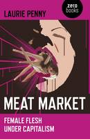 Meat Market: Female Flesh Under...