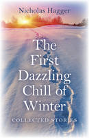 The First Dazzling Chill of Winter:...