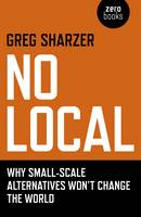 No Local: Why Small-Scale ...
