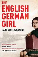 The English German Girl