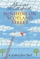 Sunshine on Scotland Street: 44...