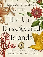 The Un-Discovered Islands: An...