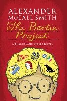 The Bertie Project: A Scotland Street...