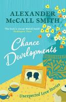 Chance Developments: Unexpected Love...