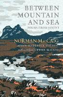 Between Mountain and Sea: Poems From...