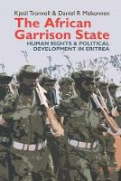 The African Garrison State: Human...