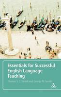 Essentials for Successful Language...