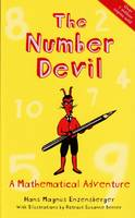 The Number Devil: A Mathematical...