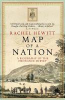 Map of a Nation: A Biography of the...