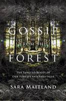 Gossip from the Forest: The Tangled...