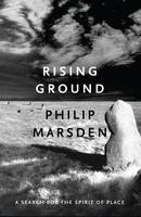 Rising Ground: A Search for the ...