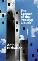 The Banner of the Passing Clouds