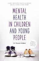 Mental Health in Children and Young...