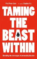 Taming the Beast Within: Shredding ...