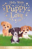 Puppy Love: Lucy the Poorly Puppy,...