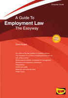 The Easyway Guide to Employment Law: ...