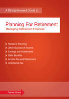 Planning for Retirement: Managing...