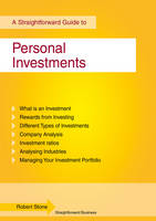 Personal Investments: A...