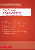 The Process of Conveyancing:...
