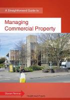 Managing Commercial Property: A...