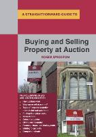Buying and Selling Property at...