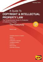 Easyway Guide to Copyright and...