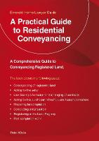 A Practical Guide to Residential...