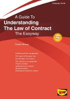 Understanding the Law of Contract: ...