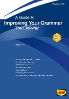 Improving Your Grammar: The Easyway