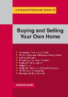 A Straightforward Guide To Buying And...