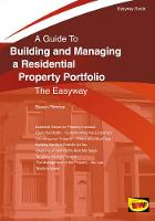 Building And Managing A Residential...