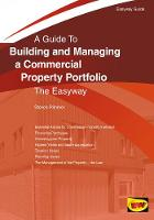Building And Managing A Commercial...